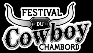 FDCC_logo2016-1