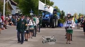 17-Parade